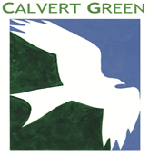 Calvert Green Parish Council